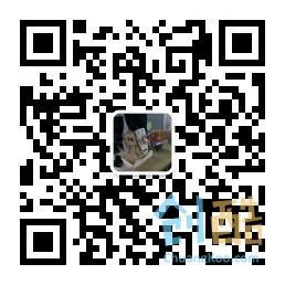 qrcode_for_gh_f12f7bde41ed_258.jpg