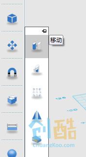 金鸡报晓chuangkoo1654.png