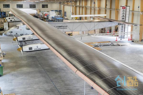 2014_04_04_SolarImpulse2_revillard_07.jpg.jpeg