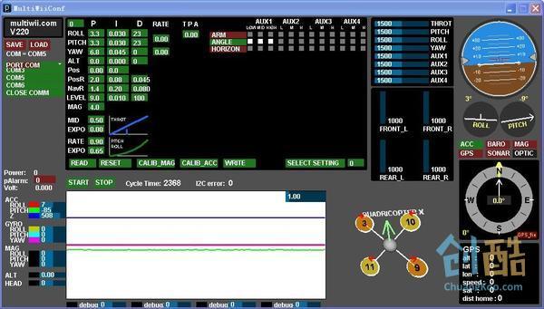 SOTA-4X-MWC GUI 设置备份最稳定.JPG