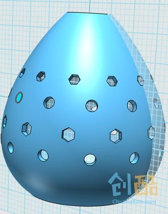 蛋壳.png