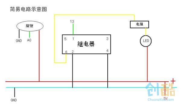 简易电路示意图.JPG
