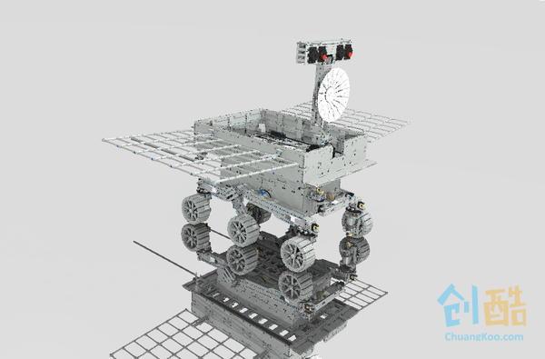 Moon_car-9.jpg