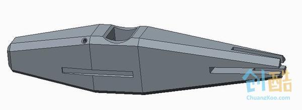 F81H38MI84B8F5F.MEDIUM[1].jpg