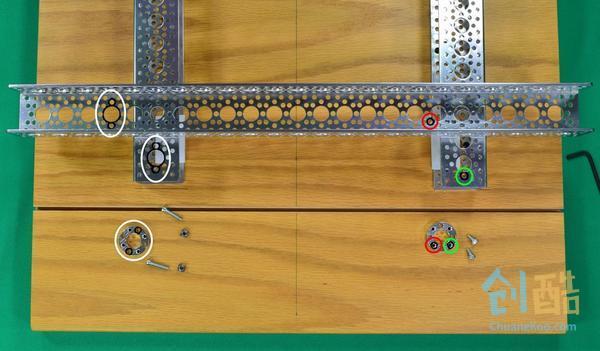 FDZ8EQ9I800ZPOP.LARGE[1].jpg