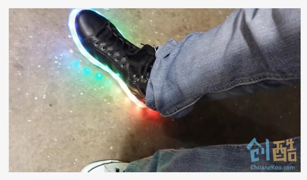 会发光的鞋16.jpg