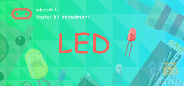 microbit led.jpg