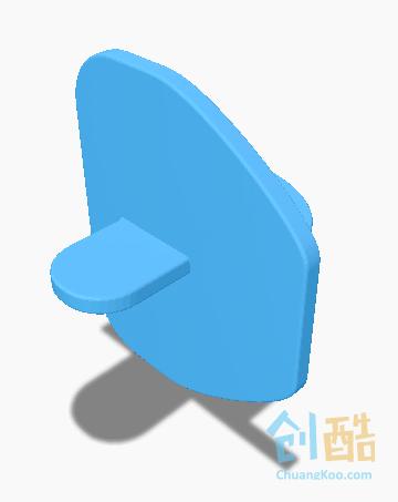 尾翼.png