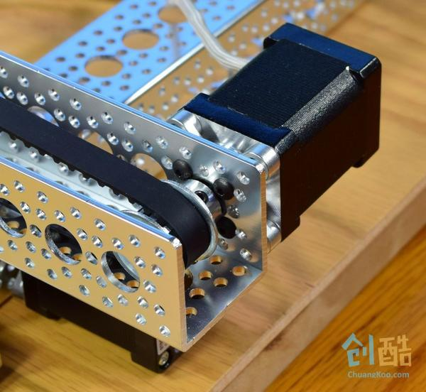 FHC2P37I800ZPRQ.LARGE[1].jpg