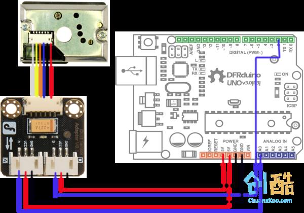粉尘传感器连接图2.png