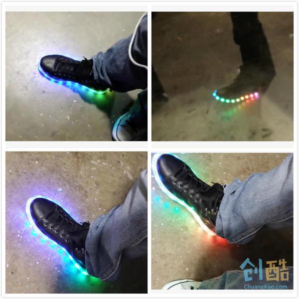 会发光的鞋step5.jpg